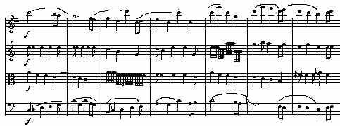 quartett12