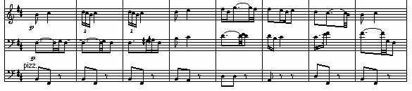 Schubert 936